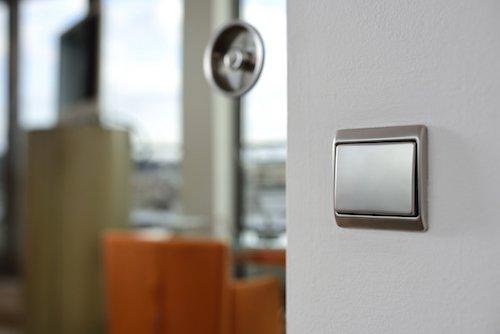 6177-hager-hotel-josef-praha-dsc1689-copy